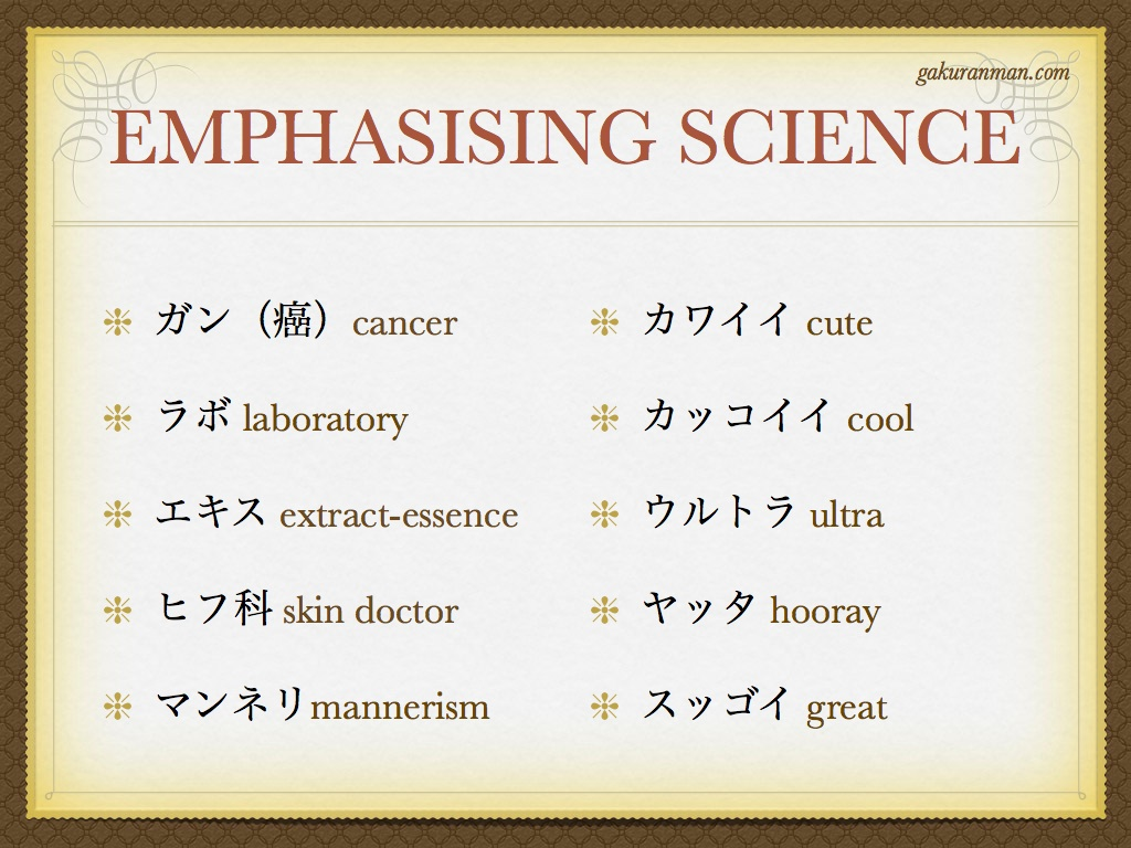basic japanese words and phrases with english translation pdf
